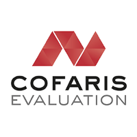 Cofaris Evaluation