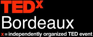 TEDxBordeaux_Noir_300