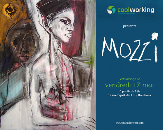 Vernissage_Coolworking