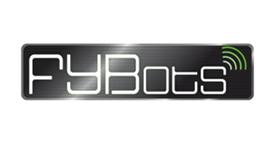 fybots