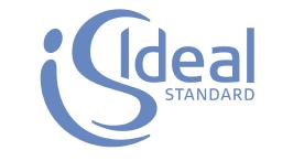 logo-ideal-standard