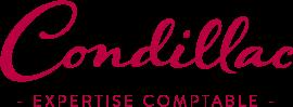 logo-condillac-2x