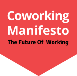 coworking-manifesto-logo
