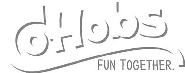 logo-cohobs