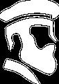 logo-we-are-bosco