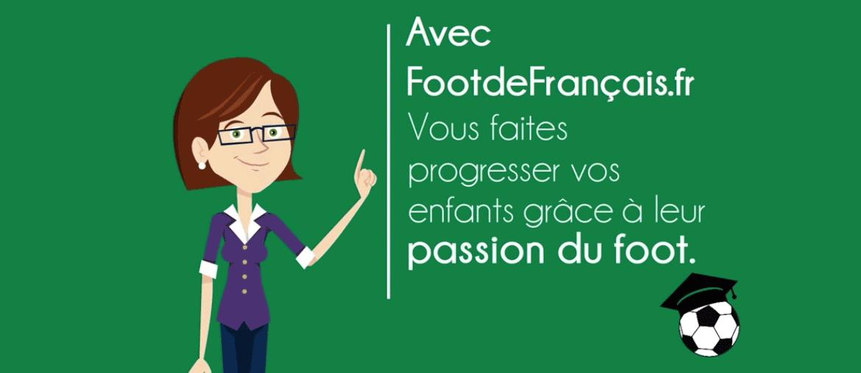 Footdefrancais