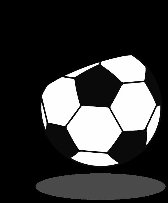 logo_footdefrancaisV6