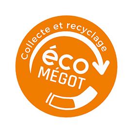 Logo Ecomegot