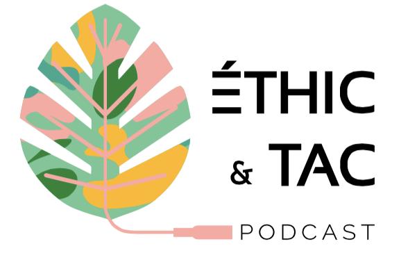 Mazonia - la marque éthique - ethic et tac