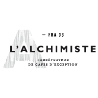 Coolworking - alchimiste - torrefacteur bordeaux