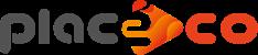 Logo Placéco
